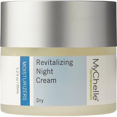 MyChelleRevitalizing Night Cream