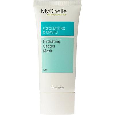 MyChelleHydrating Cactus Mask
