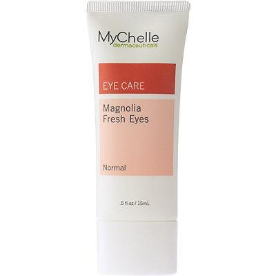 MyChelleMagnolia Fresh Eyes