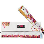 ChiOnline Only Abstract Beauty Iron