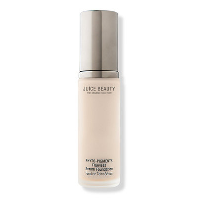 Juice Beauty PHYTO-PIGMENTS Flawless Serum Foundation