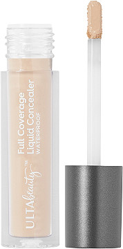 Full Coverage Liquid Concealer by ULTA Beauty #22