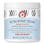 First Aid BeautyUltra Repair Cream