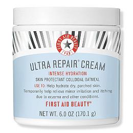 Ultra Repair Intensive Lip Balm by First Aid Beauty #5