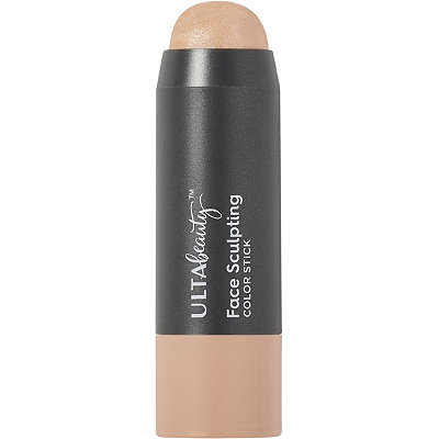 Face Highlighting Color Stick