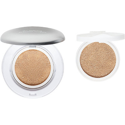 Online Only Skin Perfecting Air Cushion Compact with Refill