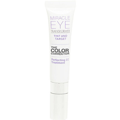 Online Only Miracle Eye Transformer Tint & Target