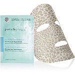 Online Only Leopard Hydrate FlashMasque Single Facial Sheet