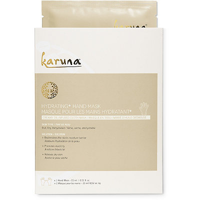 Karuna Online Only Single Hydrating%2B Hand Mask
