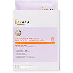 Karuna Online Only Single Age-Defying+ Hand Mask