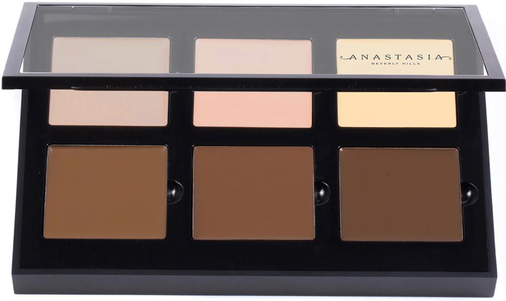 ad30f3f08 Anastasia Beverly Hills Contour Cream Kit | Ulta Beauty