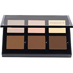 Anastasia Beverly HillsContour Cream Kit