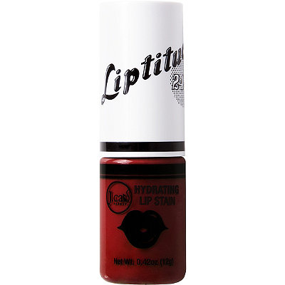 J.Cat Beauty Online Only Liptitude 24%2F7 Hydrating Lip Stain