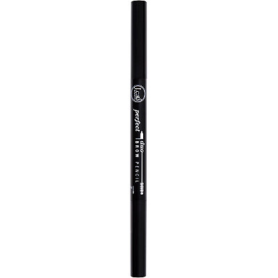 J.Cat Beauty Online Only Perfect Brow Duo Pencil