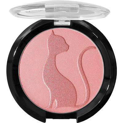 J.Cat Beauty Online Only Love Struck Blusher %2B Bronzer