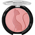 Online Only Love Struck Blusher + Bronzer