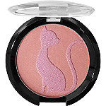 J.Cat Beauty Online Only Love Struck Blusher + Bronzer