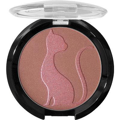 J.Cat BeautyOnline Only Love Struck Blusher %2B Bronzer