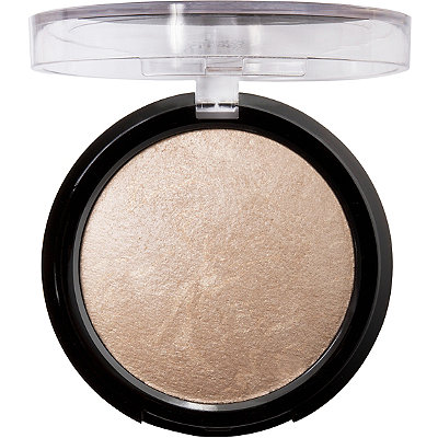 J.Cat BeautyOnline Only Golden Soleil Baked Bronzer
