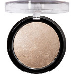 J.Cat Beauty Online Only Golden Soleil Baked Bronzer