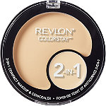 Revlon ColorStay 2-In-1 Compact