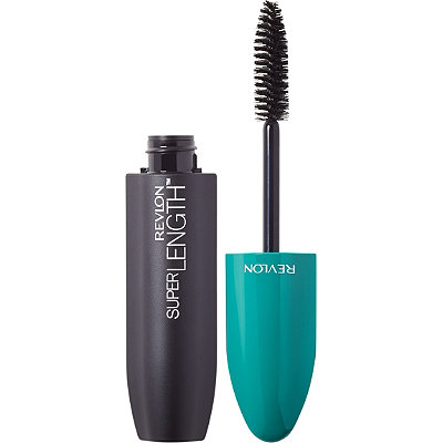 Super Length Waterproof Mascara