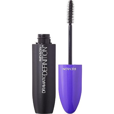 RevlonDramatic Definition Waterproof Mascara