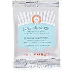 First Aid BeautyFREE Facial Radiance Pads w/any $35 First Aid Beauty purchase