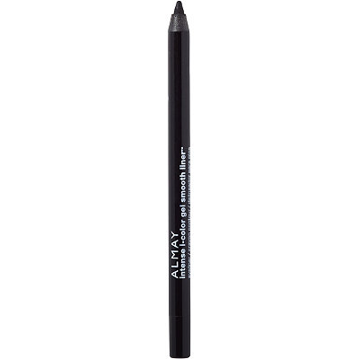 Almay Intense i-Color Gel Smooth Eyeliner