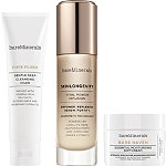 BareMineralsSkinsorials Kit Normal To Dry Skin