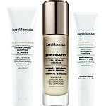 BareMineralsSkinsorials Kit Normal To Combination Skin