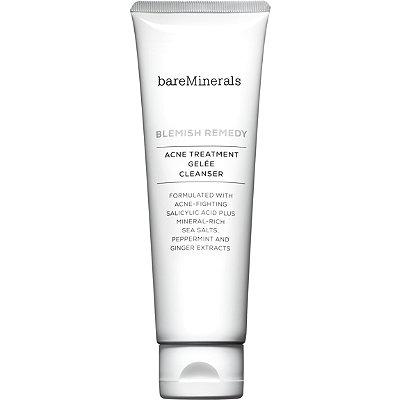 Blemish Remedy Acne Treatment Gelée Cleanser
