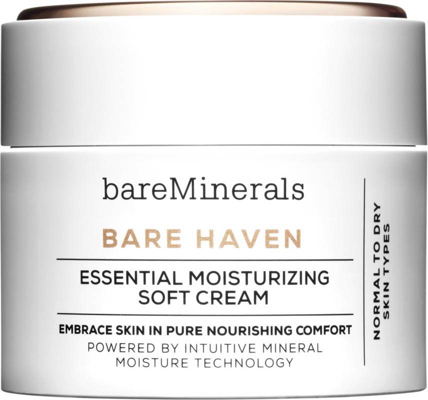bare ever cream online