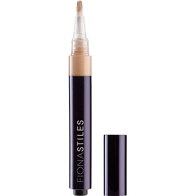 Fiona Stiles Light Illusion Perfecting %26 Brightening Stylo