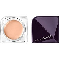 Full Cover Perfect Finish Concealer