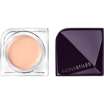 Fiona StilesFull Cover Perfect Finish Concealer