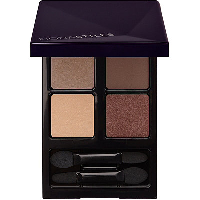 Fiona Stiles Artist Eyeshadow Quad