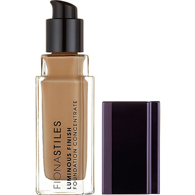 Fiona Stiles Luminous Finish Foundation Concentrate