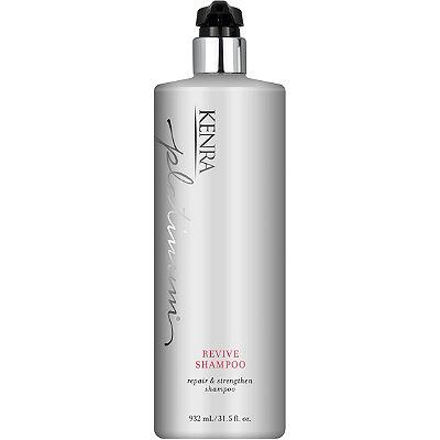 Platinum Revive Shampoo