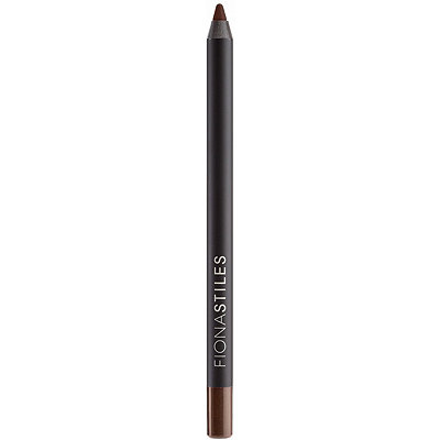 Fiona Stiles Ultra-Smooth Waterproof Eye Defining Pencil