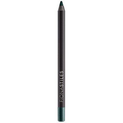 Fiona StilesUltra-Smooth Waterproof Eye Defining Pencil