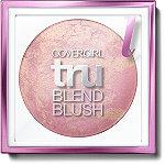 TruBlend Blush