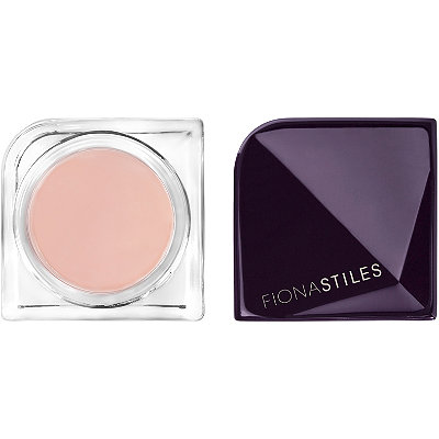 Fiona Stiles Ultra Luxe Nourishing Lip Balm