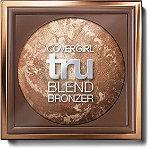CoverGirlTruBlend Bronzer