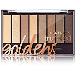 Goldens TruNaked Eyeshadow Palette