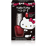 OPISay Hello Kitty! Special Edition Shade
