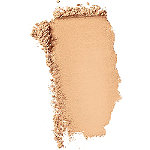 BareMinerals Blemish Remedy Foundation Clearly Pearl 02 (light w/ neutral tones)