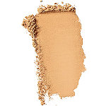 BareMinerals Blemish Remedy Foundation Clearly Cream 03 (light w/ golden tones)