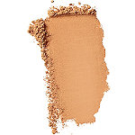 BareMinerals Blemish Remedy Foundation Clearly Sand 09 (tan w/ neutral tones)
