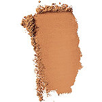 BareMinerals Blemish Remedy Foundation Clearly Amber 10 (tan-to-dark w/ golden tones)